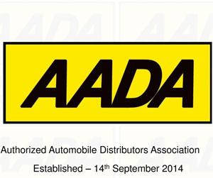 Authorized Automobile Distributors Association (AADA)