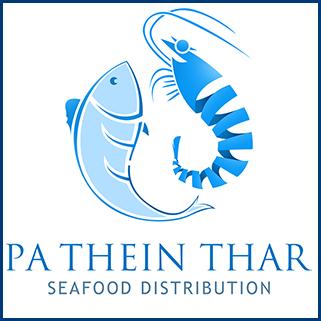 Pathein Thar