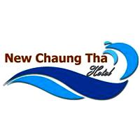 New Chaung Tha Hotel