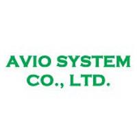 Avio System Co., Ltd.