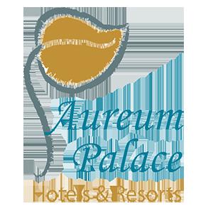 Aureum Palace Hotel