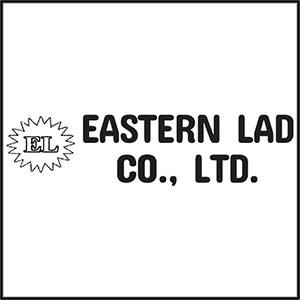 Eastern Lad Co., Ltd.