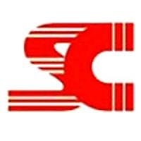 Seng Choon Group of Companies