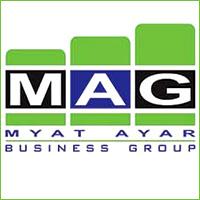 Myat Ayar Business Group
