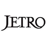 Japan External Trade Organization (JETRO) (Ext. 10201)