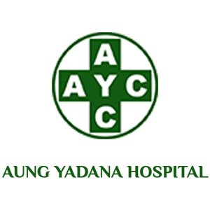 Aung Yadana Clinic