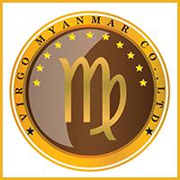 Virgo Myanmar Co., Ltd.