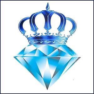 Diamond Crown Hotel