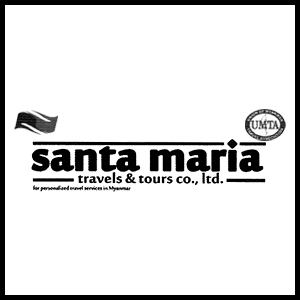 Santa Maria Travels and Tours Co., Ltd.