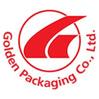 Golden Packaging Co., Ltd.