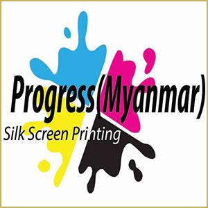Progress (Myanmar)
