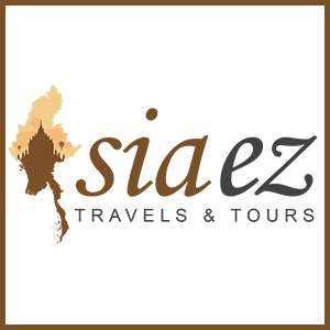 Asia EZ Travels and Tours Co., Ltd.