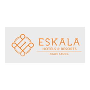 Eskala Hotel