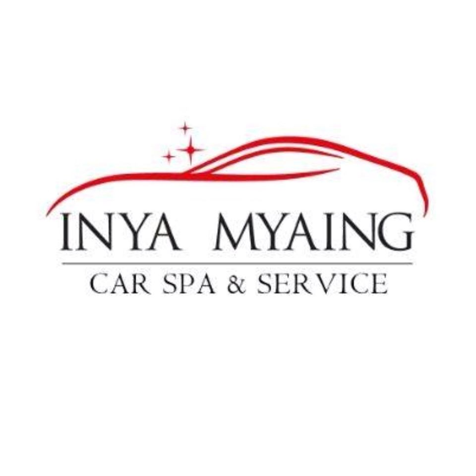 Inya Myaing Car Spa & Service