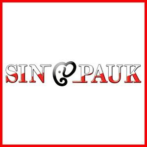 Sin Yaw Family (Sin Yaw Mg Mg)