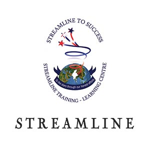 Streamline Training Learning Centre