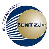 Bentz Jaz Myanmar Co., Ltd.