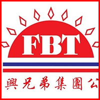 Fu Xing Brothers Co., Ltd.