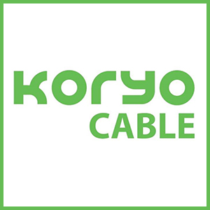 Koryo Cable Myanmar Co., Ltd.